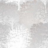 Graham & Brown Grove Natural Wallpaper - Product code: 105657