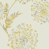 Graham & Brown Wish Summer Wallpaper - Product code: 106434