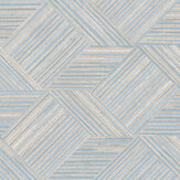 Galerie Stacked Cubes Grey Wallpaper - Product code: 7356