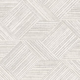 Galerie Stacked Cubes Grey Wallpaper - Product code: 7359