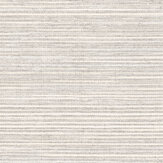 Galerie Faux Grass Cloth Mid Browns Wallpaper - Product code: 7369
