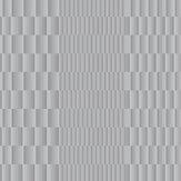 Graham & Brown Symmetry Mono Wallpaper - Product code: 105120