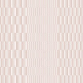 Graham & Brown Symmetry Rose Gold Wallpaper - Product code: 105121