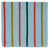 Scion Lintu Knitted Throw Marina - Product code: QTOLINMZMAR