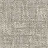 SketchTwenty 3 Chelford Taupe Wallpaper - Product code: VN01211