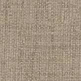SketchTwenty 3 Chelford Stone Wallpaper - Product code: VN01213