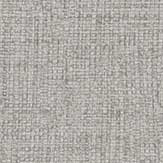 SketchTwenty 3 Chelford Grey Wallpaper - Product code: VN01214