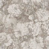 SketchTwenty 3 Arley Stone Wallpaper - Product code: VN01207