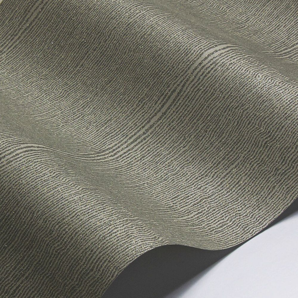 SketchTwenty 3 Ripple Beads Antique Gold Wallpaper - Product code: VN01201