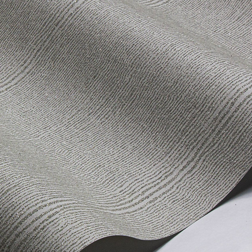 SketchTwenty 3 Ripple Beads Silver Grey Wallpaper - Product code: VN01202