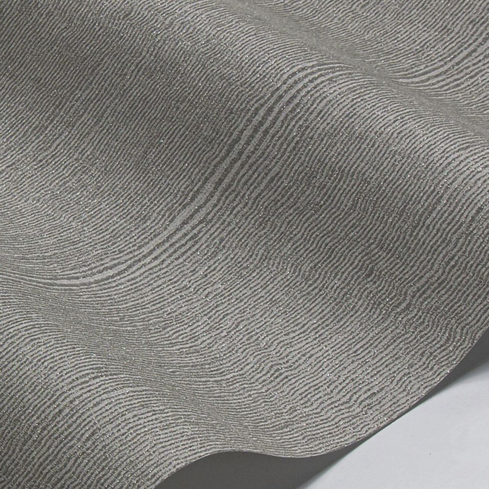 SketchTwenty 3 Ripple Beads Taupe Wallpaper - Product code: VN01225
