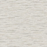 SketchTwenty 3 Tabley Stone Wallpaper - Product code: VN01231