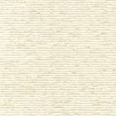 Zoffany Ormonde Harbour Grey Wallpaper - Product code: 312929