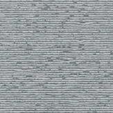 Zoffany Ormonde Gargoyle Wallpaper - Product code: 312932