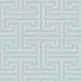 Zoffany Ormonde Key La Seine Wallpaper - Product code: 312935