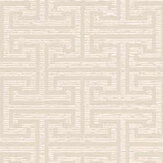 Zoffany Ormonde Key Harbour Grey Wallpaper - Product code: 312938