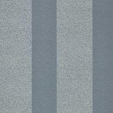 Zoffany Ormonde Gargoyle Wallpaper - Product code: 312945