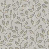 Galerie Apelkvist Beige Wallpaper - Product code: 33016