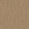 SK Filson Plain Copper Wallpaper - Product code: SK20005