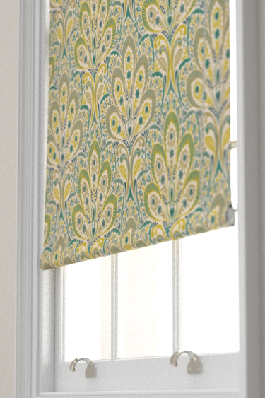 Roller Blinds detail 1