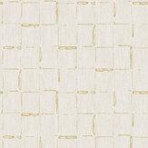 SK Filson Geometric Lines Beige Wallpaper - Product code: SK20029