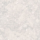 SK Filson Infused Marble Grey / Silver Wallpaper - Product code: SK20032