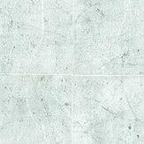 Zoffany Piastrella La Seine Wallpaper - Product code: 312946