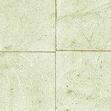 Zoffany Piastrella Celadon Wallpaper - Product code: 312947