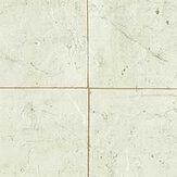 Zoffany Piastrella Flint Grey Wallpaper - Product code: 312948
