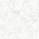 Zoffany Ajanta Perfect White Wallpaper - Product code: 312956