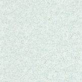 Zoffany Ajanta Aubusson Wallpaper - Product code: 312957