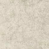 Zoffany Ajanta Mushroom Wallpaper - Product code: 312958