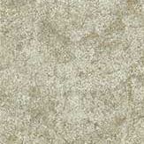 Zoffany Ajanta Burnished Gold Wallpaper - Product code: 312959