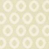 Zoffany Tallulah Plain Harbour Grey Wallpaper - Product code: 312965