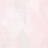 Galerie Glass Shards Pink Wallpaper - Product code: GX37636