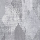 Galerie Glass Shards Grey Wallpaper - Product code: GX37637