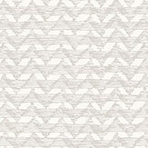 Galerie Mini Leaf Texture Beige Wallpaper - Product code: GX37642