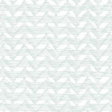 Galerie Mini Leaf Texture Duck Egg Wallpaper - Product code: GX37646