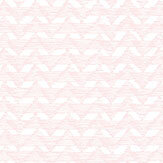 Galerie Mini Leaf Texture Pink Wallpaper - Product code: GX37647
