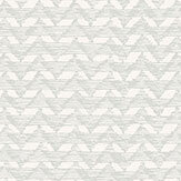 Galerie Mini Leaf Texture Pale Grey Wallpaper - Product code: GX37650