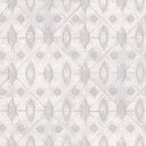 Grandeco Myriad Grey Wallpaper - Product code: MY3001