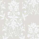 Sandberg Alva Sandstone Wallpaper - Product code: 809-21