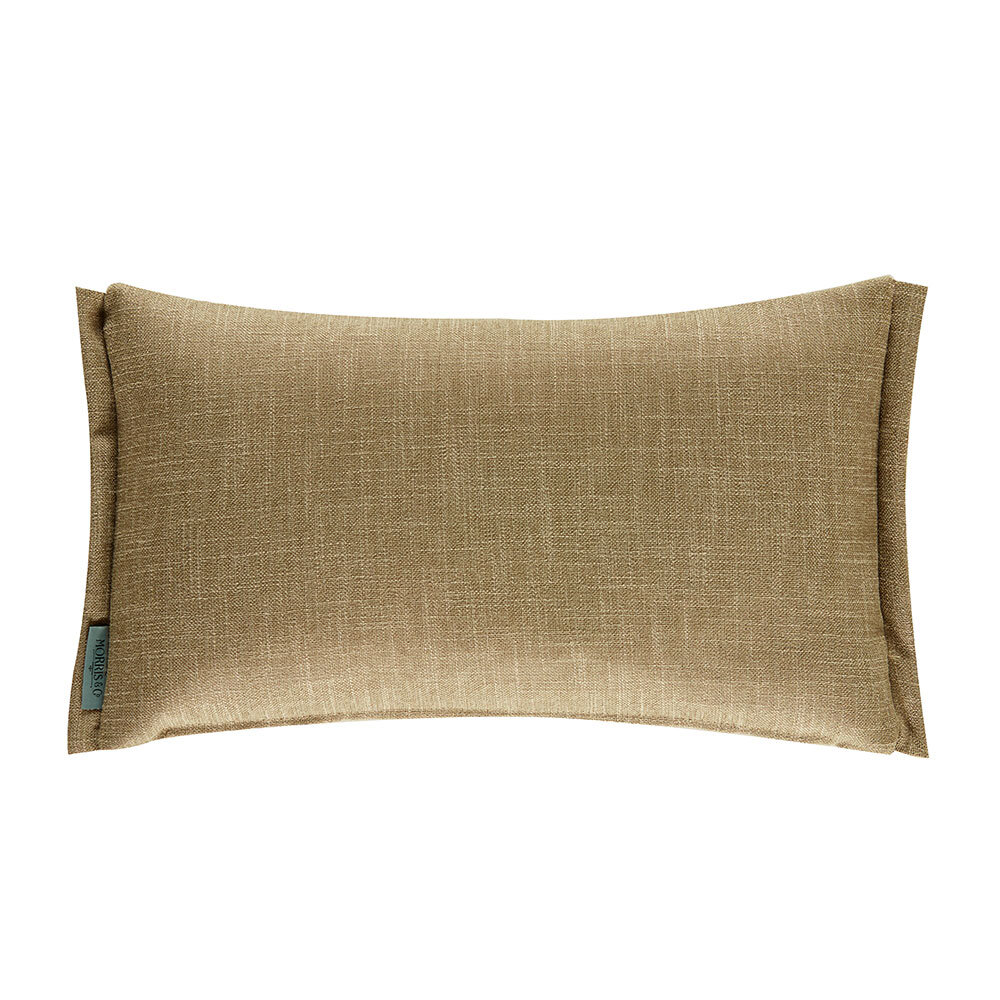 Morris Wardle Cushion Bayleaf/ Manilla - Product code: 237181