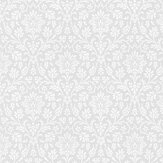 Laura Ashley Annecy  Dove Grey Wallpaper - Product code: 3645816