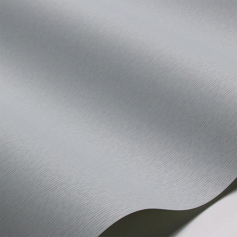 Laura Ashley Blyth Duck Egg Wallpaper - Product code: 3342582