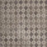 Clarke & Clarke Maui Natural Fabric - Product code: F1302/04