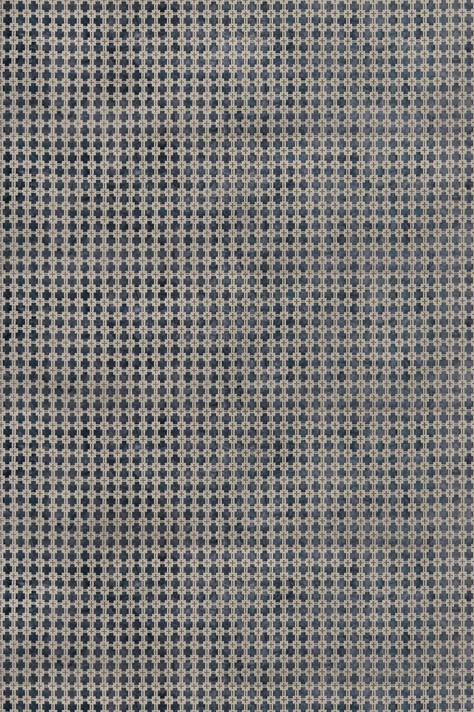 Clarke & Clarke Maui Slate Fabric - Product code: F1302/05