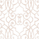 Graham & Brown Shoji Blossom Wallpaper - Product code: 105236