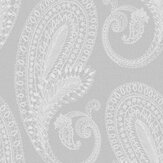Graham & Brown Boteh Mist Wallpaper - Product code: 105922