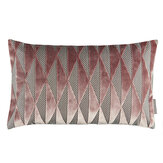 Harlequin Irradiant Cushion Rose - Product code: HM1Z152345D